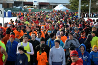 2013 Turkey Trot