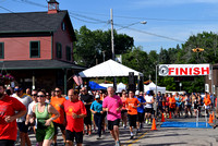 2016 Friends of Melana 5k