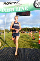 2014 LEGENDS XC MEET