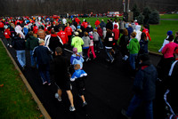 09 Turkey Trot