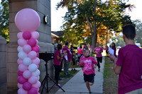 2014 TMH PINK RIBBON RACE